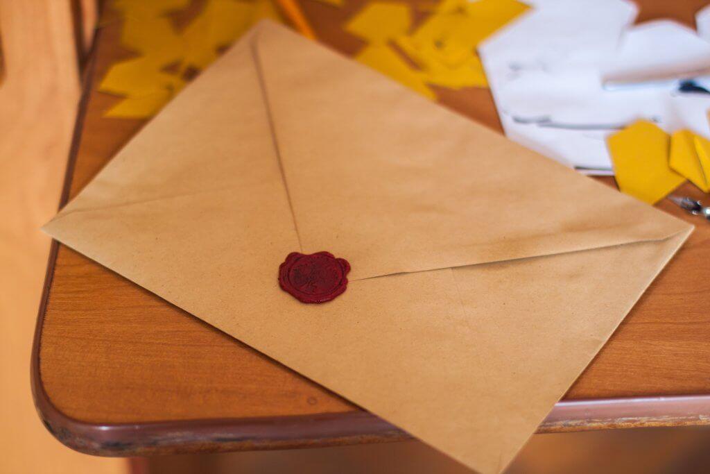 Tire vantagens na comunicação com a nossa ferramenta de mailing