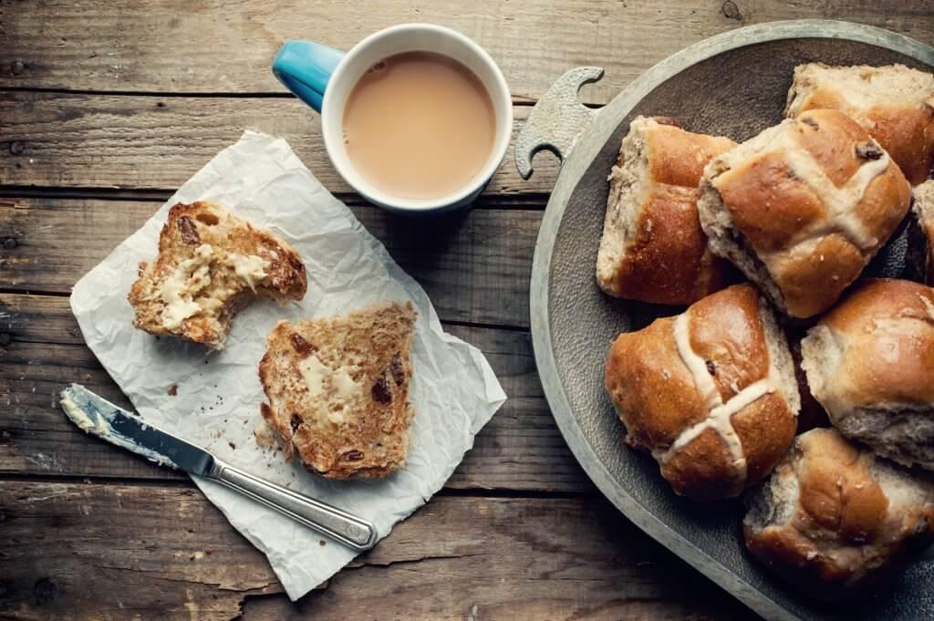 Dica da Semana: Controlando reservas com café da manhã