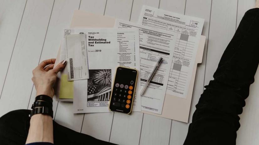 Dicas-práticas-para-reduzir-gastos-no-seu-hostel-blog-da-hqbeds
